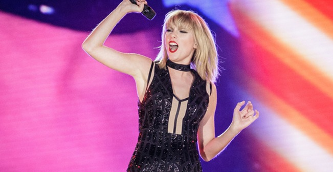 trends-2018-taylor-swift