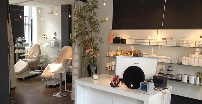 cosmetic-studio-valby-1