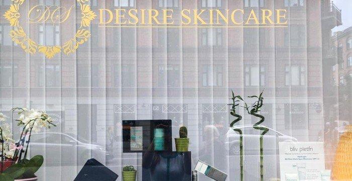 desire-skincare-2