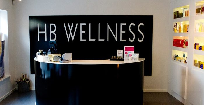 hb-wellness-1