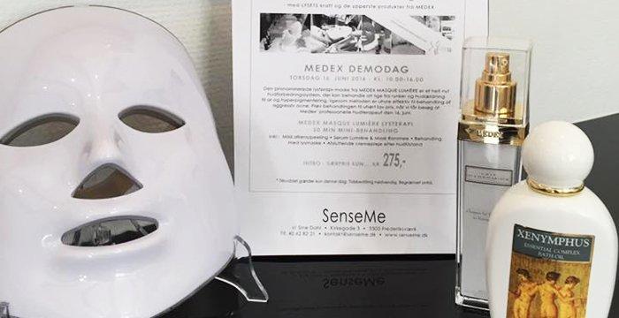 klinik-senseme-2