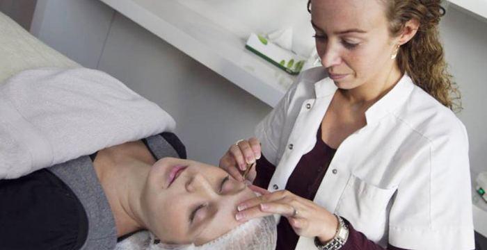 kosmetolog-maria-bansov-1