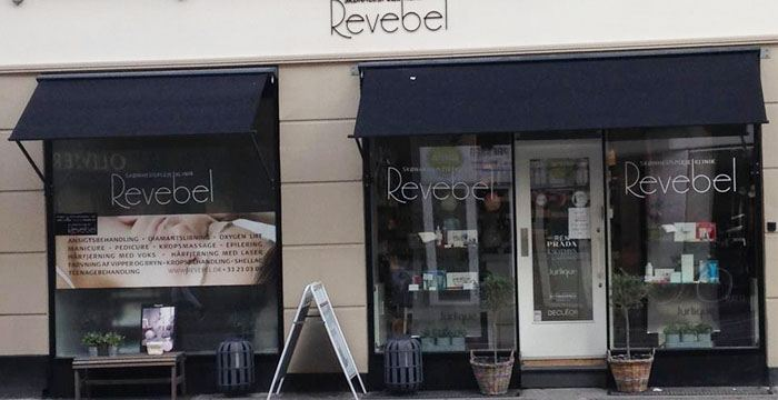 revebel-2