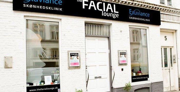 the-facial-lounge-2