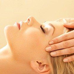 massage rønne thai massage i århus
