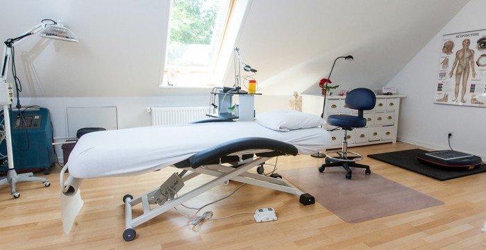 akupunkturgaarden-haldrup-1