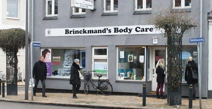 brinckmands-body-care-2