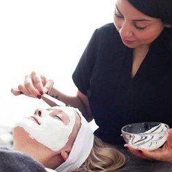 valby wellness klinik massage vejle tilbud