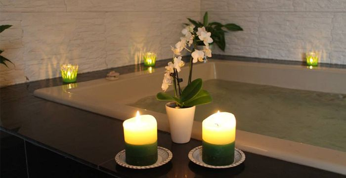 fyzfit-spa-wellness-1