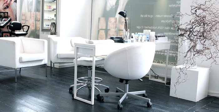 go-beauty-klinik-4