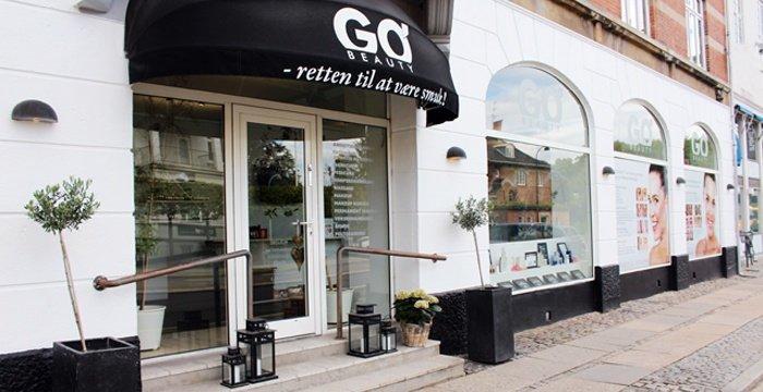 go-beauty-klinik-5