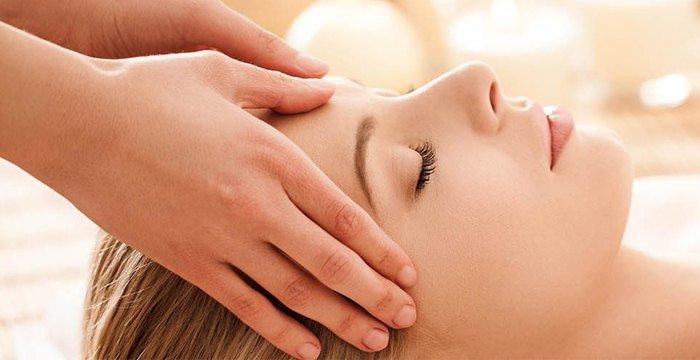 helse-og-idraetsmassage-1