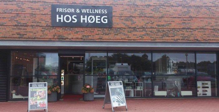 hos-hoeeg-1