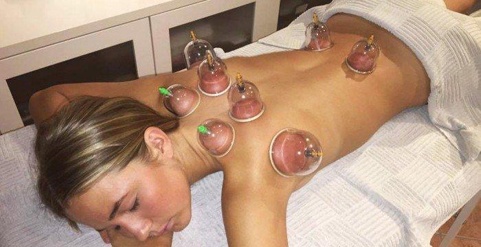 lyngens-akupunktur-klinik-1