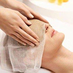 massage dk negleklinik roskilde