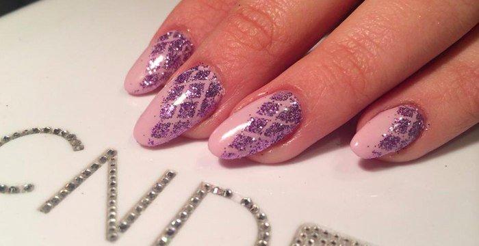 nail-beauty-1