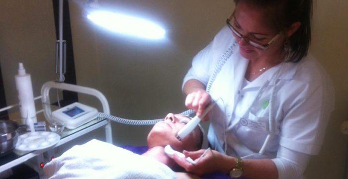 nordsjaellands-kosmetologskole-2