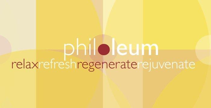 philoleum-1