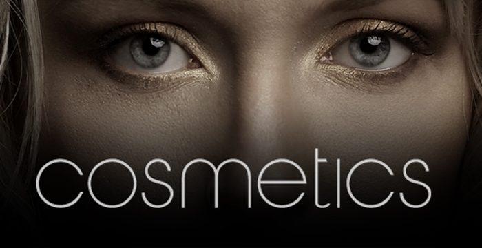 si-cosmetics-1