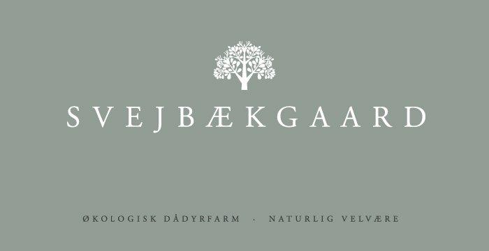 svejbaekgaard-1