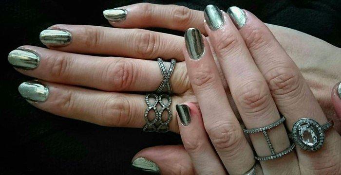 unique-nails-1