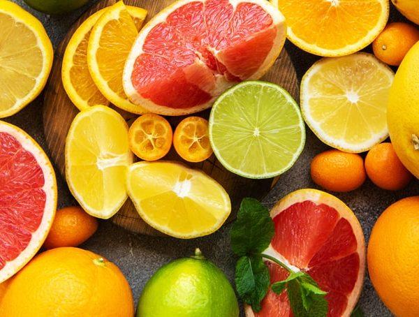 3-dages juicekur: Hvad kan det egentlig?