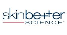 Skinbetter Science