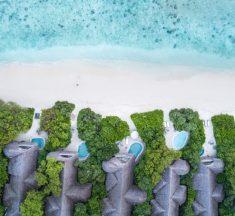 Drømmerejsen 2021: Fjerne rejsemål og eksotiske eventyr?